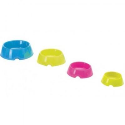 Gamelles plastique Pic-Nic