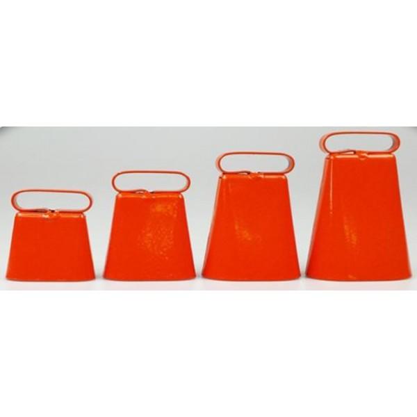 SONNAILLONS orange