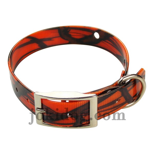 collier rechange Camo DC40 Garmin