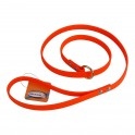 Laisse lasso BIO-HEAVY Orange