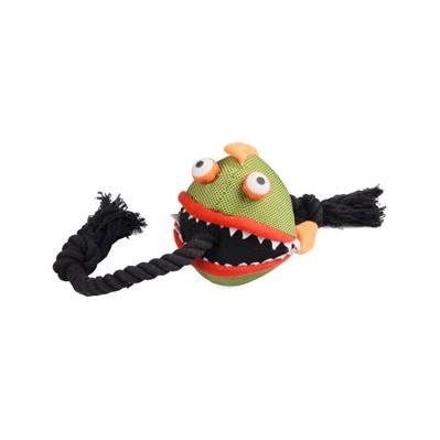 corde piranha 59 cm