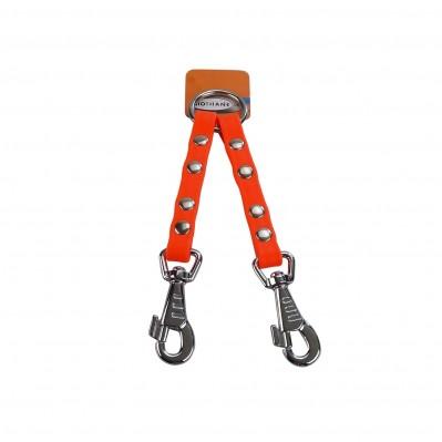 coupleur BIO-HEAVY orange - jokidog