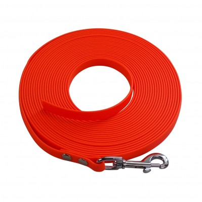 longe plate PVC 13 mm - jokidog