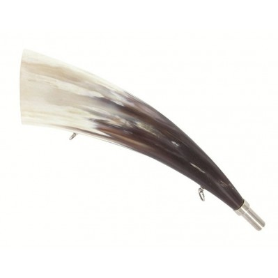 corne en corne 26 cm