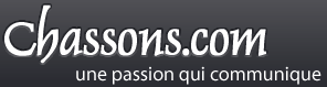 chassons.com