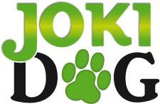 Jokidog